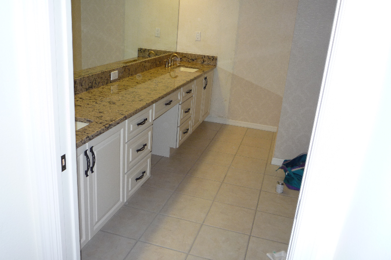 Kitchen And Bath Remodeling In Tampa Bay Call 813 495 8001