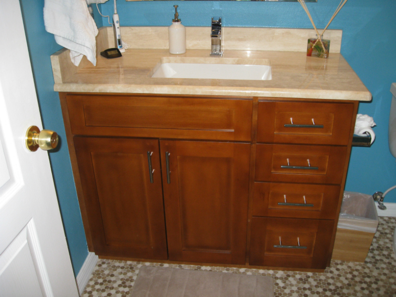 Bathroom Cabinets Tampa bathroom cabinetsmdesign in tampa bay