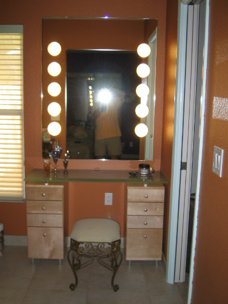page 268 bathroom vanities tampa - Bathroom Cabinets Tampa