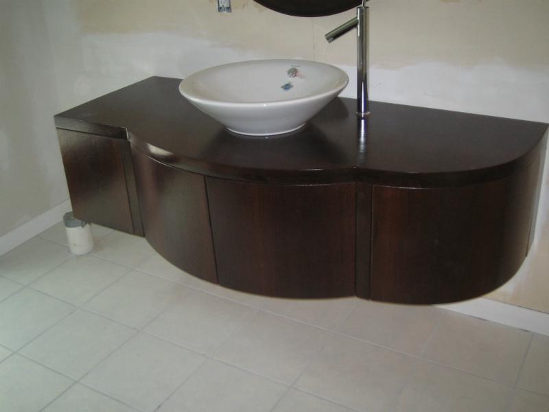 Tampa Bathroom Remodeling 006