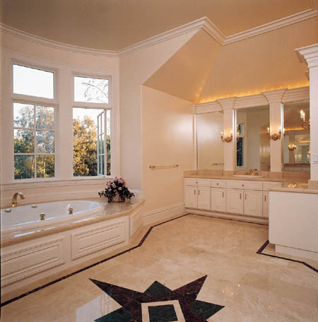 Bathroom Cabinets By MDesign In Tampa Bay - Bathroom remodel tampa