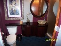tampa-bathroom-remodeling-001_0