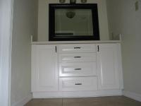 tampa-bathroom-remodeling-002
