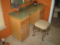 tampa-bathroom-remodeling-003