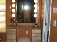 tampa-bathroom-remodeling-005