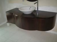 tampa-bathroom-remodeling-006