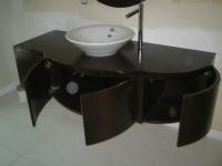 tampa-bathroom-remodeling-007