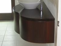 tampa-bathroom-remodeling-009