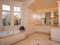 tampa-bathroom-remodeling-010