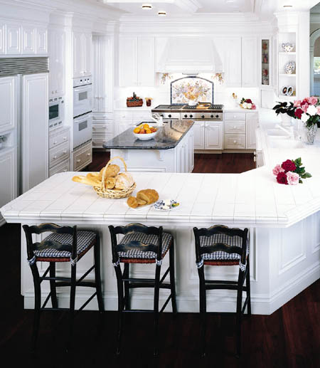 Tampa Kitchen Cabinets: Kitchen Cabinets In Tampa