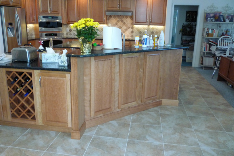 for your kitchen cabinets tampa s kitchen remodeling connection is