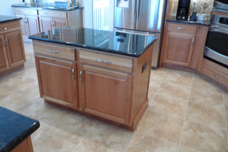 Great Kitchen Cabinets Tampa 005