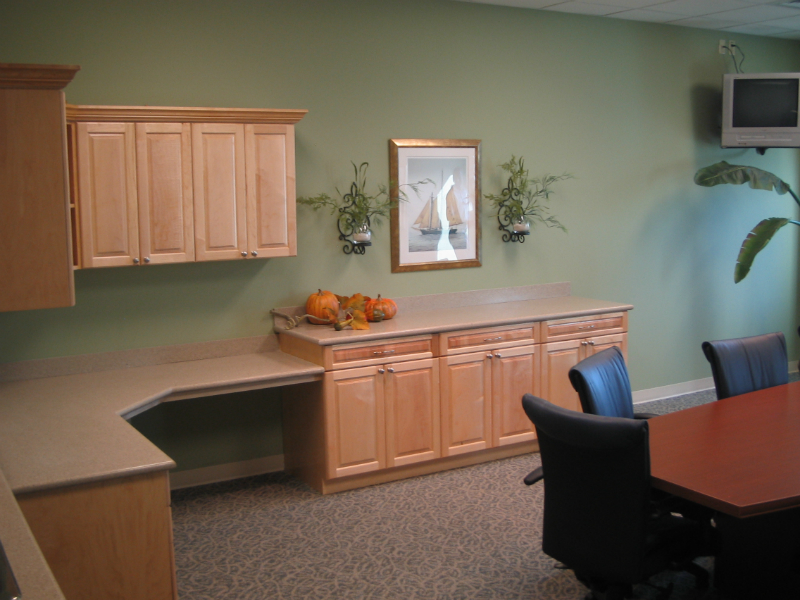It s a great time to update your tampa kitchen mdesignusa for Kitchen cabinets tampa