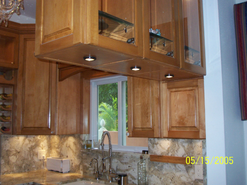 For Your Kitchen Cabinets Tampas Kitchen Remodeling Expert Is MDesign - Cabinets tampa