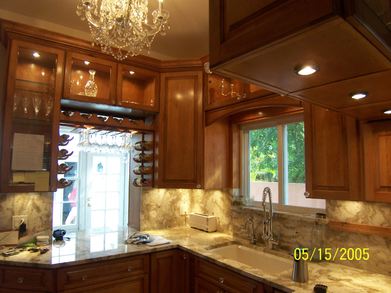 for your kitchen cabinets tampa 39 s kitchen remodeling On kitchen remodeling tampa