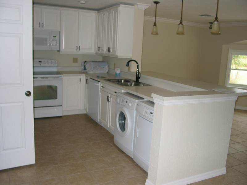 for your kitchen cabinets tampa 39 s kitchen remodeling