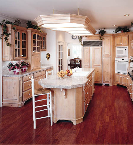 ... Kitchen Cabinets Tampa 043 ...