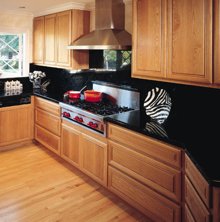 Kitchen cabinets in tampa vital points to consider for Kitchen cabinets tampa