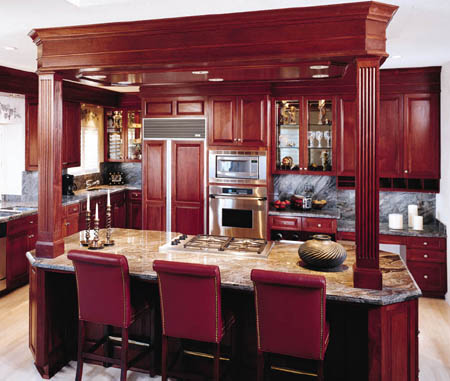 tampa kitchen remodeling reviews for mdesign