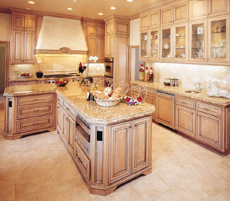 ... Kitchen Cabinets Tampa 047