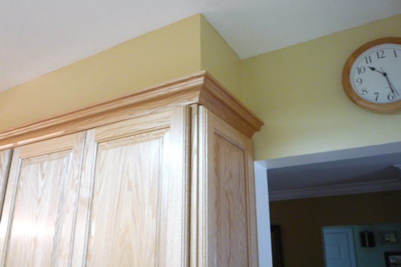 Kitchen cabinets tampa kitchen remodeling tampa by for Kitchen cabinets tampa