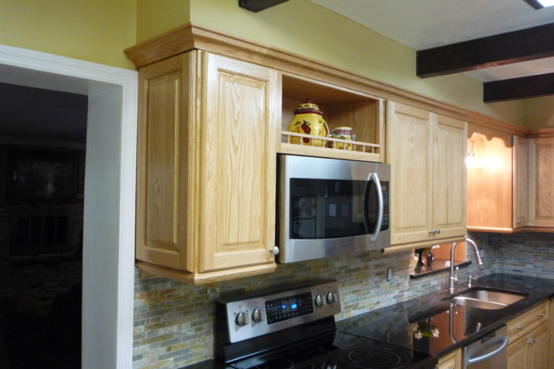 for your kitchen cabinets tampa's kitchen remodeling expert is mdesign