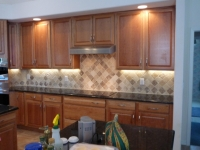 kitchen-cabinets-tampa-001