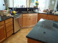 kitchen-cabinets-tampa-002