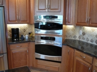 kitchen-cabinets-tampa-003