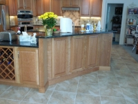kitchen-cabinets-tampa-004