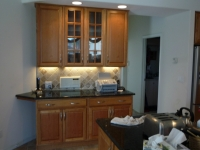 kitchen-cabinets-tampa-008