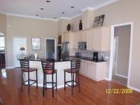 kitchen-cabinets-tampa-011