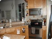 kitchen-cabinets-tampa-012