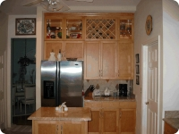 kitchen-cabinets-tampa-015