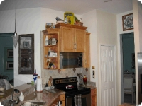 kitchen-cabinets-tampa-016