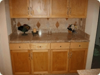 kitchen-cabinets-tampa-017