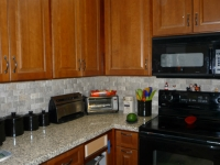 kitchen-cabinets-tampa-020