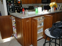 kitchen-cabinets-tampa-021
