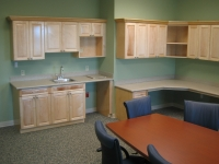 kitchen-cabinets-tampa-022