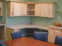 kitchen-cabinets-tampa-025
