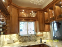 kitchen-cabinets-tampa-026