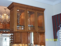 kitchen-cabinets-tampa-028