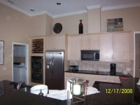 kitchen-cabinets-tampa-036