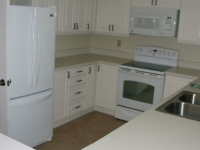 kitchen-cabinets-tampa-038