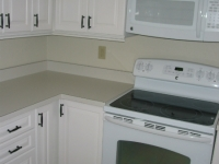 kitchen-cabinets-tampa-039