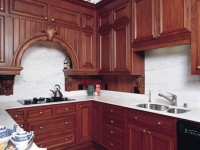 kitchen-cabinets-tampa-040