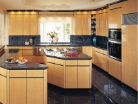 kitchen-cabinets-tampa-042