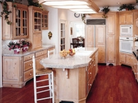 kitchen-cabinets-tampa-043