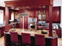 kitchen-cabinets-tampa-045