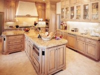 kitchen-cabinets-tampa-047